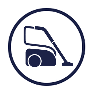 Commerical-Cleaning-icon